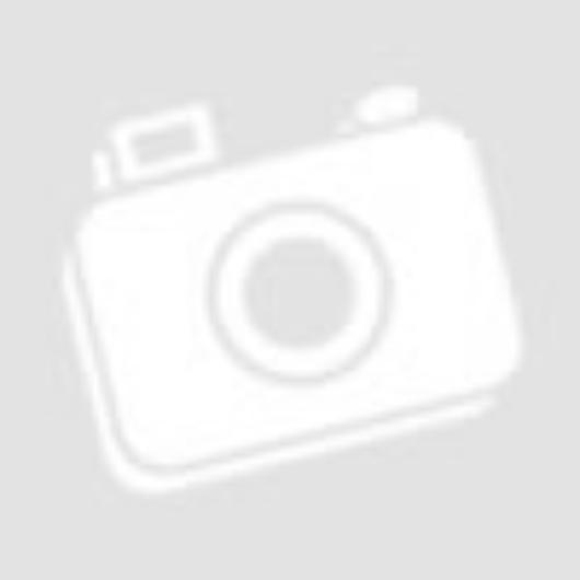 Fekete műanyag fedő (90mm) 300ml-es papír pohárhoz