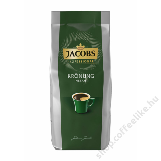 Jacobs Kronung Instant 500 g