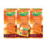 Kép 2/2 - Pickwick Rooibos professional filteres tea 25x1,5g